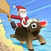 Baixar Rodeo Stampede: Sky Zoo Safari para iOS