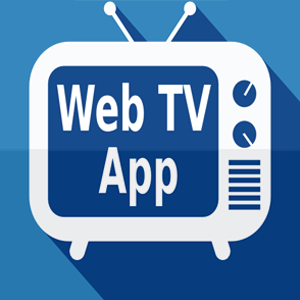 Baixar TV App - Assistir TV Online para Android