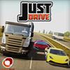 Baixar Just Drive Simulator