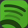 Baixar Spotify para Linux