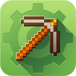 Baixar Master for Minecraft-Launcher