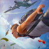 Baixar Garena Free Fire - Battlegrounds