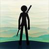 Baixar Stick Fight: Shadow Warrior