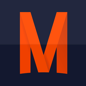 Baixar Mega HD Filmes - Filmes, Séries e Animes para Android