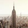 Baixar Tema Panorâmicas de Nova York