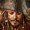 Baixar Pirates of the Caribbean: Tides of War para iOS