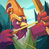 Baixar Pocket Legends Adventures para iOS
