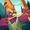 Baixar Pocket Legends Adventures para iOS