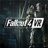 Baixar Fallout 4 VR