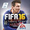 Baixar FIFA 16 para Android