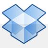 Dropbox para Mac