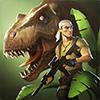 Baixar Jurassic Survival