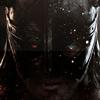 Baixar The Elder Scrolls V: Skyrim Special Edition para Windows