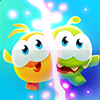 Baixar Cut the Rope: Magic