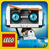 Baixar LEGO® BOOST para iOS