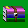 Baixar WinRAR para Windows