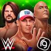 Baixar WWE Mayhem