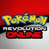 Baixar Pokémon Revolution Online