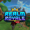 Baixar Realm Royale para Windows