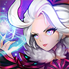 Baixar Pocket Knights 2 para iOS