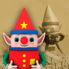Macy's Parade Time Traveler para iOS