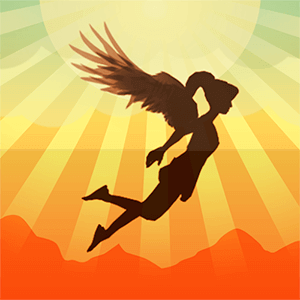 Baixar NyxQuest: Kindred Spirits para Mac