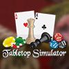 Baixar Tabletop Simulator para Linux
