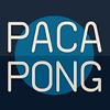 Pacapong para Linux