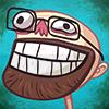 Baixar Troll Face Quest TV Shows para iOS