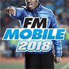 Baixar Football Manager Mobile 2018 para iOS