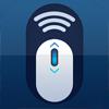 Wifi Mouse para Linux
