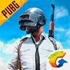 Baixar PUBG Mobile para PC - Emulador Oficial