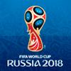 Baixar 2018 FIFA World Cup Russia para iOS