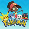 Baixar Pokémon Playhouse