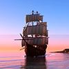Baixar Escape from Pirate Island para Mac