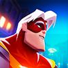 Baixar Battlehand Heroes
