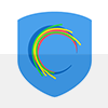 Hotspot Shield para Windows Mobile