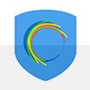 Baixar Hotspot Shield para Windows Mobile