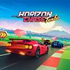 Baixar Horizon Chase Turbo