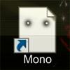 Baixar Mono