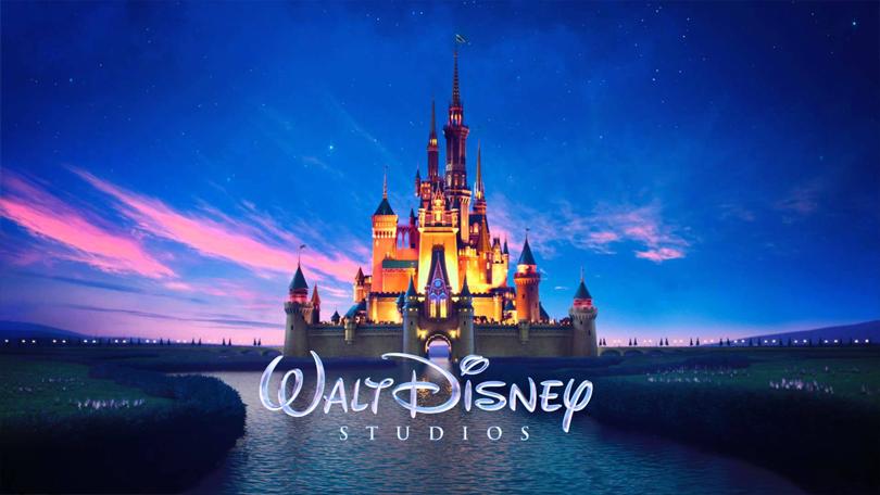 Disney lançará seu próprio serviço de Streaming