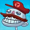 Baixar Troll Face Quest Video Games