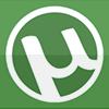 uTorrent para Linux