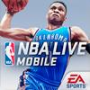 Baixar NBA LIVE Mobile