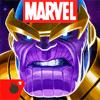 Baixar MARVEL Contest of Champions para iOS