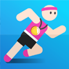 Ketchapp Summer Sports para iOS
