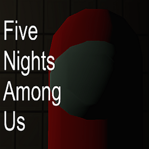 Baixar Five Nights Among Us para Linux