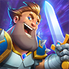 Baixar Hero Academy 2 para iOS