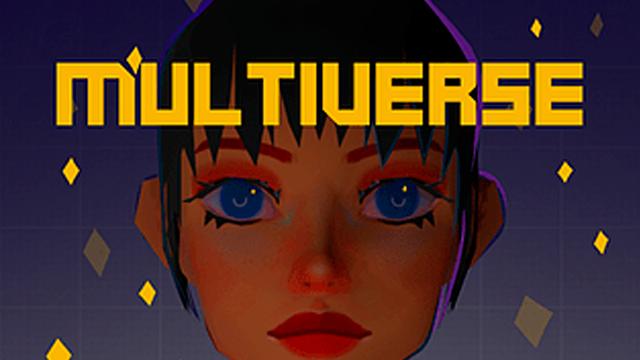 Baixar Multiverse