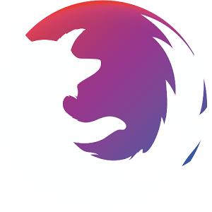 Baixar Firefox Focus: O navegador da privacidade
